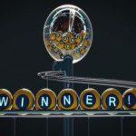 Lottery Spells