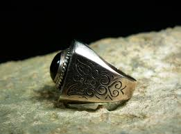 Magic Ring for Fertility in UK